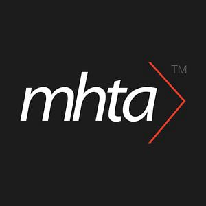 Profile picture for Minnesota High Tech Association