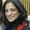 Sarah K Khan
