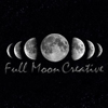 Full Moon Creative LLC