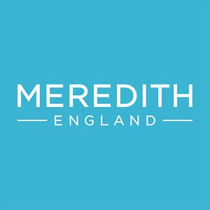 Profile picture for Robert Meredith