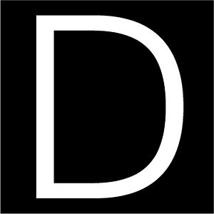 Profile picture for DEPESHA