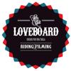 LoveBoard