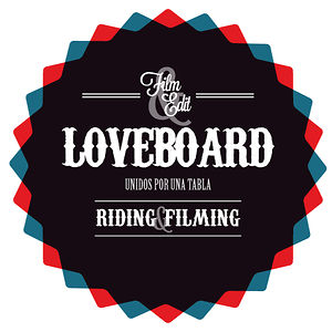 Profile picture for LoveBoard
