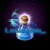 Ledlabworks