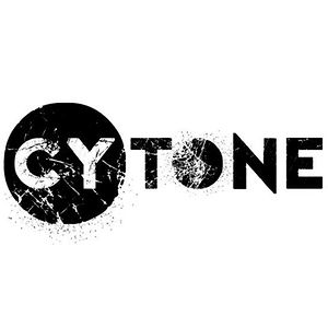 Profile picture for Cy Tone