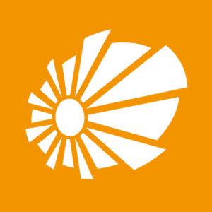 Profile picture for sunandbass