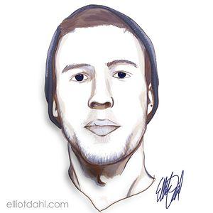 Profile picture for Elliot Dahl