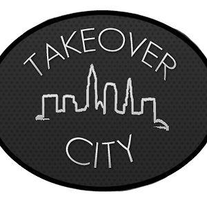 Profile picture for Take Over City
