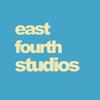 East Fourth Studios
