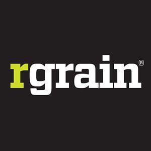 Profile picture for Rgrain