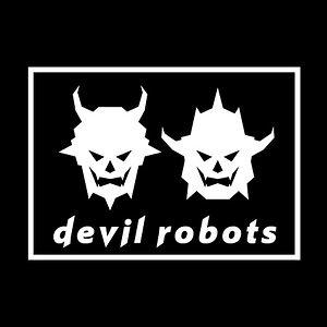 Profile picture for DEVILROBOTS