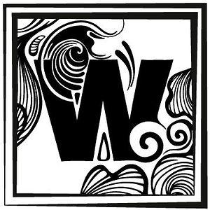 Profile picture for Wassabi Design