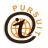 PURSUIT FP7