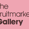 The Fruitmarket Gallery