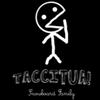 Taccitua Snowboard Family