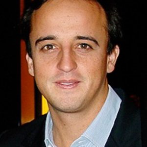 Profile picture for Samuel Duque Duque