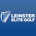 GUI Leinster Branch