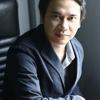 Mr.Nui Kittiphan