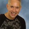 Patrick Gendusa