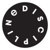 Discipline Design