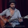 Gitar Akademisi