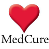 MedCure Body Donation