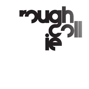 Profile picture for roughcollie