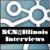 NCN@Illinois3 Interviews