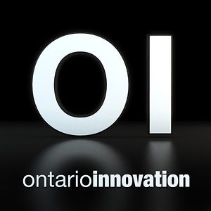 Profile picture for Ontario Innovation