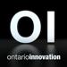 Ontario Innovation