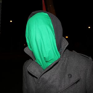 Profile picture for Marco Cecotto