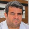 Joaquim Saldanha