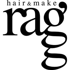 Profile picture for ragg