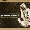 MEMORIA VISIBLE