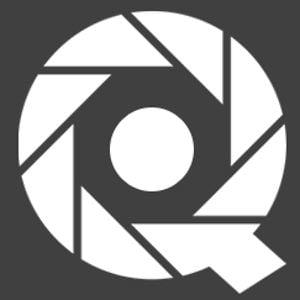 Profile picture for ShutterQube