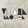 Villain Motion