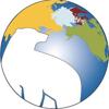 IARC Group