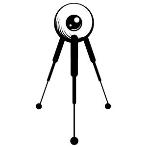 Profile picture for Spektra Filmmakers Brigade