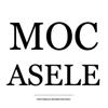 MOCASELE