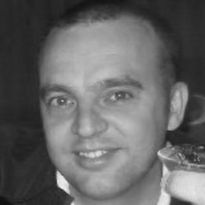 Profile picture for Cole Prosser