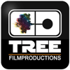 Tree Film Productions