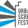 Urban Screens Festival