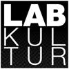 LABKULTUR.tv