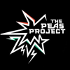 The Peas Project