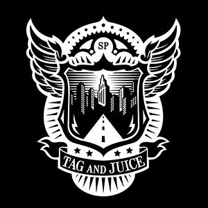 Profile picture for TAG and JUICE