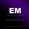 CREW EL MILAGRITO