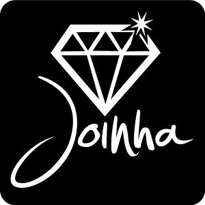 Profile picture for Joinha Records