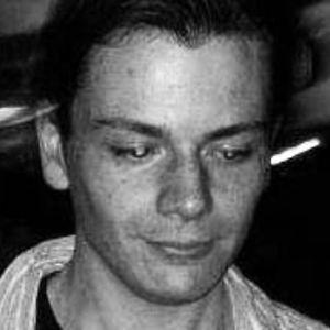 Profile picture for Tim Attenburrow