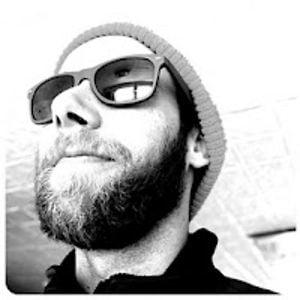 Profile picture for jediah