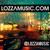 LozzaMusic.com